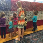 Children are a great part of what makes ArtPrize so special