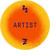 ArtPrize Eight (2016) Artist