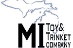 MI Toy and Trinket Company